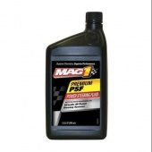 Масло MAG1 Premium PSF Power Steering Fluid 0,946л